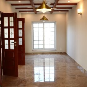 1 Kanal Brand New House For Sale In Club city Bahria Town Rawalpindi
