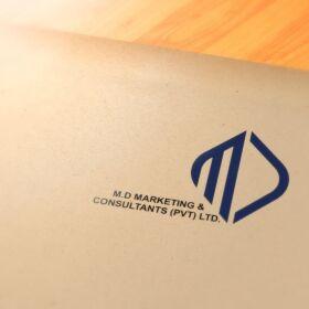 MD Markating Pvt Ltd