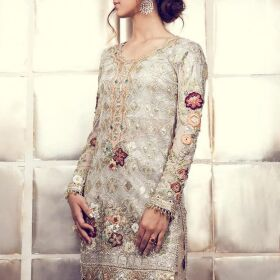 ERUM KHAN BRIDLE EDITION EMBROIDERY COLLECTION LATEST COLLECTION 2020 FOR SALE