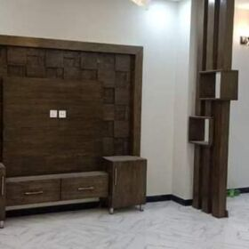 BRAND NEW HOUSE FOR SALE IN I-10/4 ISLAMABAD