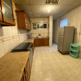 Fully Furnished Appartment for Rent in Abu Dhabi Tower  F-11 Islamabad
