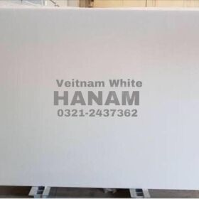 Pure White Marble Slabs and Tiles
