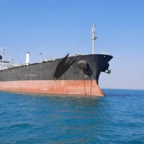 Ship for Sale 70000 M Ton for Sale