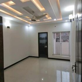 4 Kanal House for Sale in F-8/2 Margallah Face Islamabad