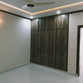 House For Sale in Media Town