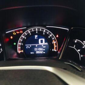 Honda Civic 2019 UG for Sale