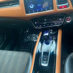 Honda Vezel Z Package 2015/2016 for Sale