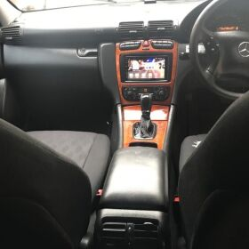 Suzuki RS Turbo 2016 for Sale