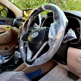 Hyundai Tucson Fully Optional 2020 for Sale