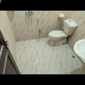 House for sale in G 10/4 Islamabad