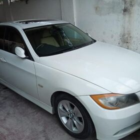BMW 320 D for Sale