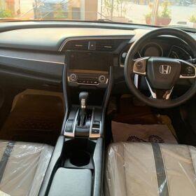 Honda Civic Oriel Prosmetic 1.8 2016 for Sale