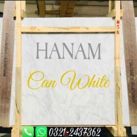 White Marble Karachi
