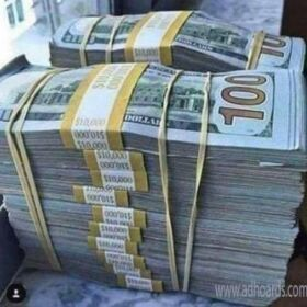 We provide the best loan at low interest rate