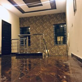 1 Kanal Luxury House for Sale in Central Park Housing Society Lahore