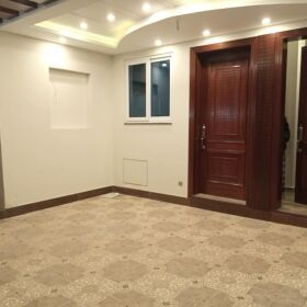10 Marla House for Sale in F11 Islamabad