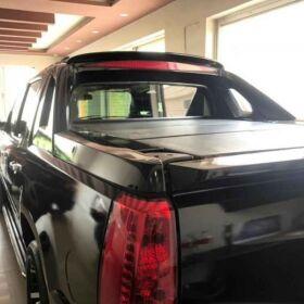 Cadillac Escalade EXT 2007 for Sale