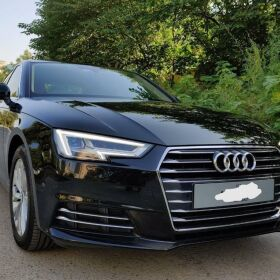 Audi A4 2017 for Sale