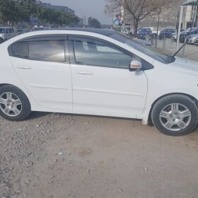 Honda City 1.3 2015 for Sale
