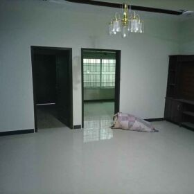 7 Marla New Constructed Double Story House For Sale in , Margala View Housing Society