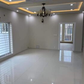 10-Marla Brand New House for Sale in Bahria Town Phase-8 Rawalpindi