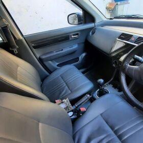 Suzuki Swift DLX 1.3 2013 for Sale