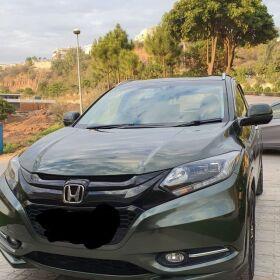 Honda Vizzle 2013 for Sale