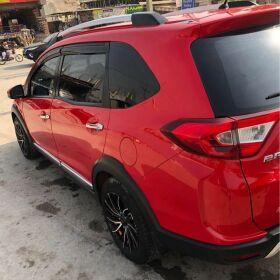 Honda BRV Auto 7 Seater for Sale
