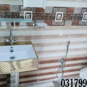 10 Marla Brand new house available for sale in Central Park Housing Scheme Lahore