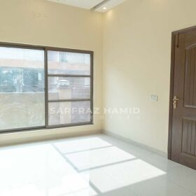 5 Marla House for Sale in Paragon City in Lahore