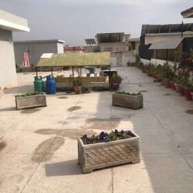 15 MARLA HOUSE FOR SALE IN E-11/2 ISLAMABAD