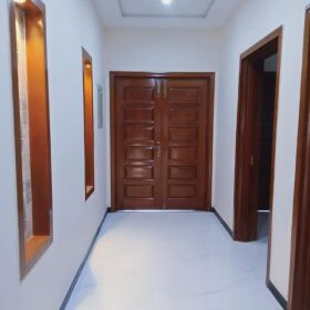 HOUSE AVAILABLE FOR SELL FGEHA SECTOR G-13 ISLAMABAD