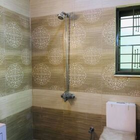 5 Marla Semi Furnished House 𝐢𝐧 AL Noor Orchard Lahore 𝐅𝐨𝐫 Sale