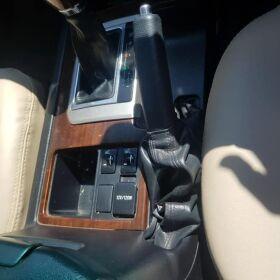 Toyota Land Cruiser TZ 2010 for Sale