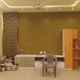 Brand New House for Sale in Bahria Town Usman Block Rawalpindi