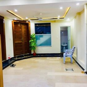 6 Marla Double Story House for Sale in Bahria Town Phase-8 Rawalpindi
