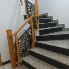 10 Marla Brand New House for Sale in Bahria Town Phase-8 Rawalpindi