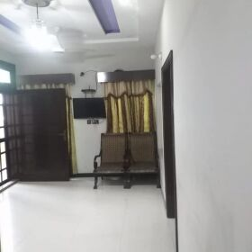 6.5 Marla House Available for Sale in Central Park Housing Society Lahore