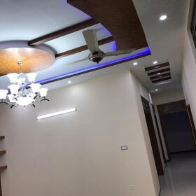 HOUSE FOR SALE IN I-8/3 ISLAMABAD