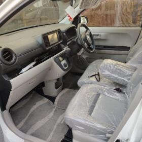 Toyota Passo 2018 for Sale