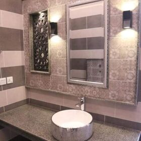 10-Marla Brand New Spanish House is Available for SALE in DHA PHASE-8 Lahore