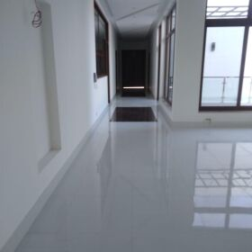 Luxury House for SALE in F-6/1 ISLAMABAD