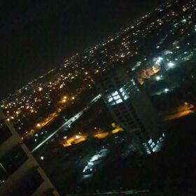 Duplex Appartment for Sale in Centaururs Mall F-8 Islamabad