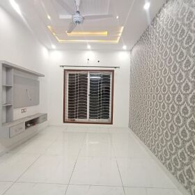 10 Marla House is Available for Sale in City Housing Gujranwala