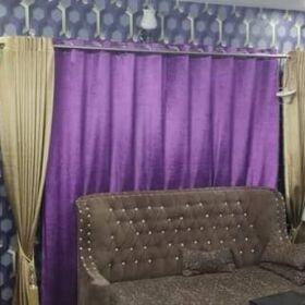5 marla house for sale in rafi block phase 8 bahria town rawapindi