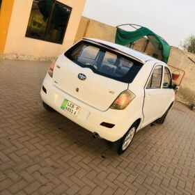 FAW V2 2017 FOR SALE