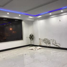 Commercial Plaza for Sale in G-10 Markaz Islamabad