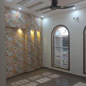 Nicely Build 10 Marla House is Available for Sale in City Housing Gujranwala