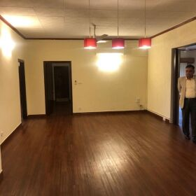 Executive Suit Apartment number 301 Third floor for Sale in Diplomatic Enclave Islamabad