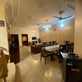 10 Marla House for Sale in Bahria Town Phase 3 Rawalpindi